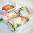[Newly Opened] Authentic and affordable Vietnamese cuisine at a coffee shop in Clementi.