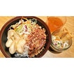 | 🍱 My Tastebuds Love the Meal、 My Wallet Loves the Meal too。 ...