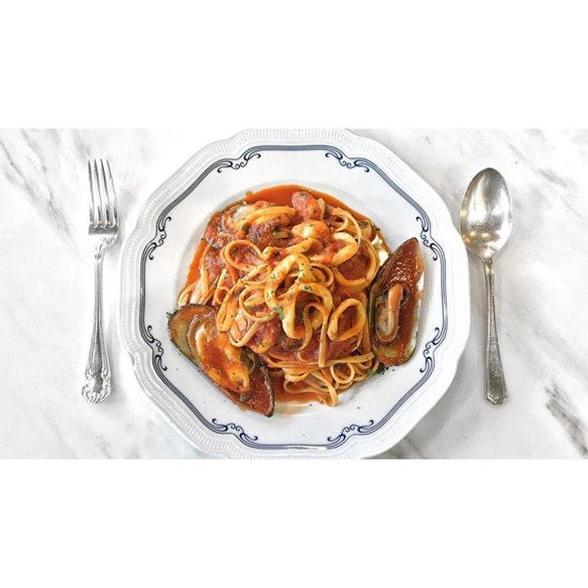 | 🍝 Pasta fit for the Prince、 A Glutton Prince like Me。 ...