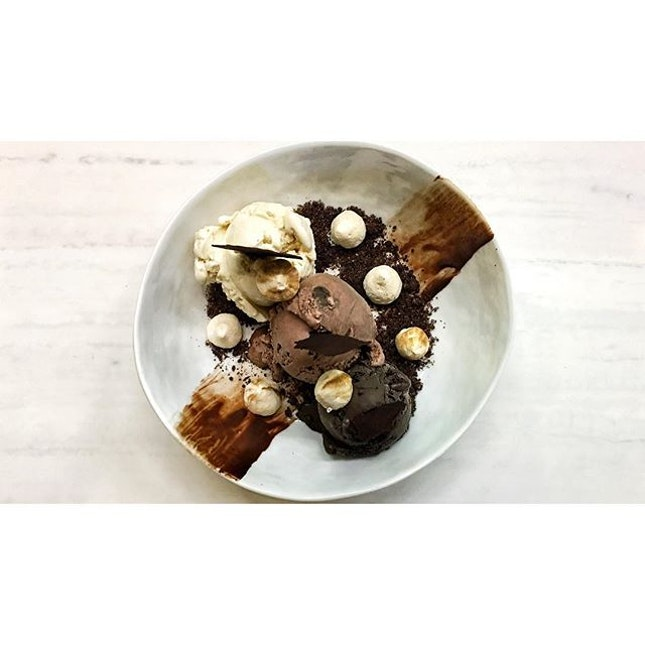 | 🍫 Chocolate Lover no need Ponder 、 Sweet Treat Great for Sharing ! ...