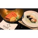 Shin Minori Japanese Restaurant (UE Square)