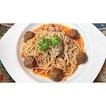 | 🍝 Plate of Substandard Pasta 。 ...
