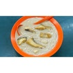 | 🍲 Simple yet Tasty Bowl of XO Fish 。...