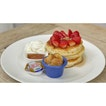 | 🥞 Start the Day right with Pancakes 。 ...