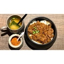 | 🐮 A Petite Bowlful of Gyu Flavour 。...