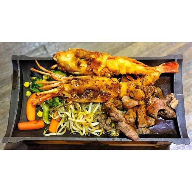 | 🦞 Cheap Cheap Lobster Hotplate !...