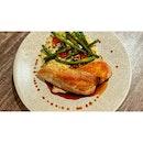 · 🍗 Tender Tender Chicken Meat 。...
