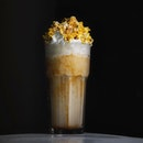 Milkshakes  Don't miss the variety of milkshakes @citrusbythepool!