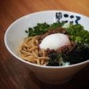 @menyakokorosg ❗️New item plus Promo❗️ Japan's No.