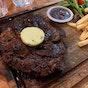 Stirling Steaks (Opp Katong V)