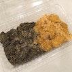 Muachee Mixed Box ($3.60)