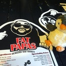 Fat Papas