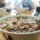Restoran Tian Tian USJ 20