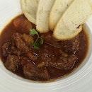 Beef Stew 16+