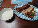 All About Pork 17++