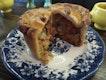 (Chicken) Meat Pie 12?