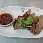 PORN'S Sexy Thai Food (The Star Vista)