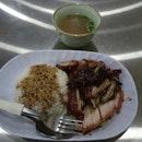 Yat Lok Roasted Delight (East Village)