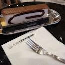 White Chocolate Butterscotch Block 7.9nett