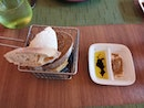 Selection Of Breads(Complimentary)