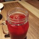 Raspberry Juice 4.9++