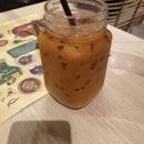 Milk Tea(Burpple Beyond Set)