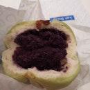 Purple Sweet Potato 2.1nett