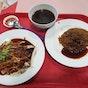 Chuan Kee Boneless Braised Duck (Chong Pang Market & Food Centre)