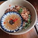 Banh Thit Nuong 11.9++