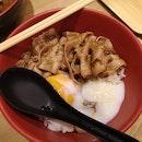 Kagoshima Pork Don 8.9