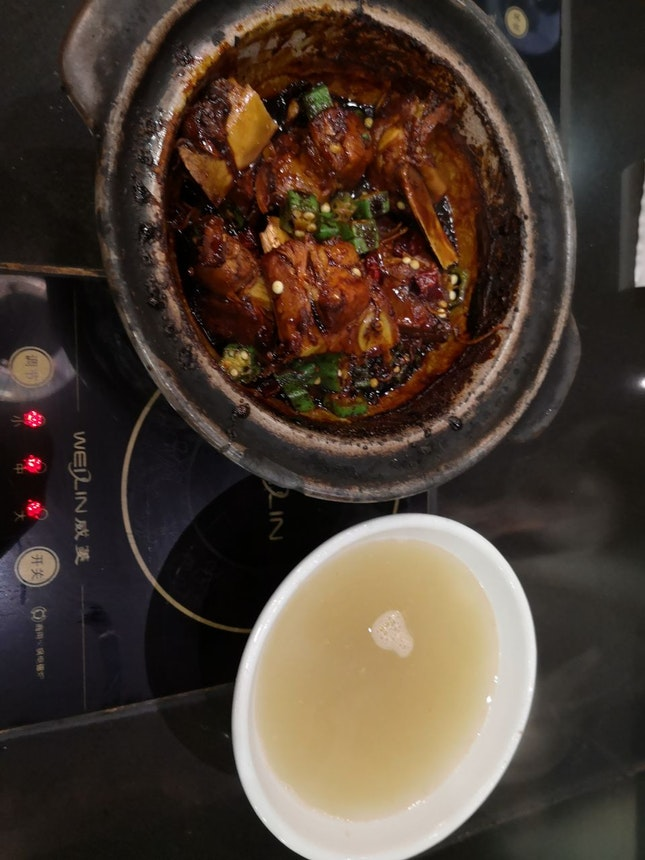 Dried Bkt Small 9 1 By Wuu Yyiizzhhoouu Burpple