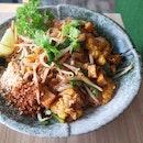 Ckn Phad Thai 8.5nett