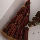 Pecan Pie 6.8nett Westgate Supermarket Popup