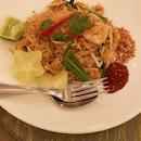 Phad Thai Around 20++