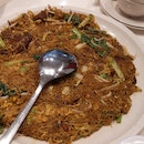 Te Kar Bee Hoon 16nett? Off Menu Item