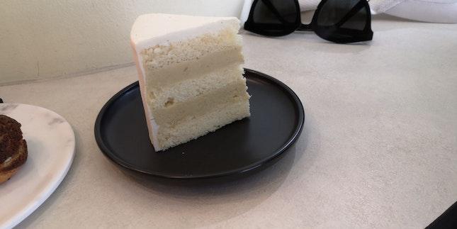 MSW Durian Cake 12nett