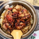 Claypot Rice 5nett