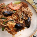 Phat Woon Sen Talay 14.8++