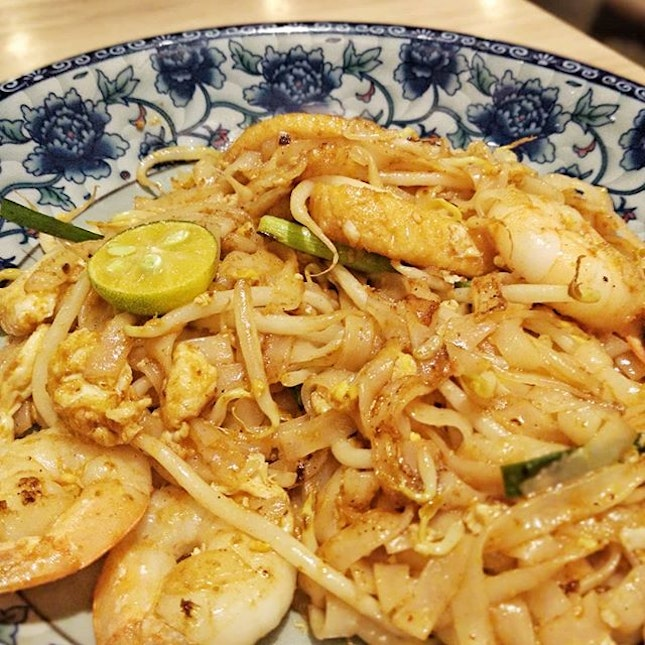 Other Regional SEA Noodles