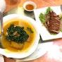 Restaurant Pik Wah (MABA)