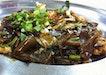 For Delish Chao Shu Fen & Fried Tang Hoon