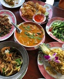 Phuket No.6 Restaurant