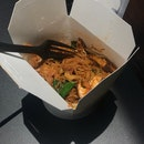 Kreate TakeOut