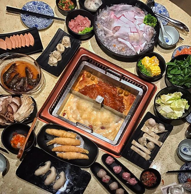steamboat delivery singapore