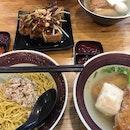 #fatdiedontcare #singaporeinsiders #exploringsingaporeeats #whati8today #love #yummy #stfoodtrending #tslmakan #onmytable #beautifulcuisines #burpple #sharefood #sgeat