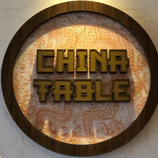 China Table Dim Sum Menu #burpple #burpplesg #singaporefood #singapore2018 #yoursingapore #visitsingapore #singaporeinsiders #exploresingapore #exploresingaporeeats #exploreflavours #stfoodtrending #sgfood #sgfoodblogger #onthetable #wheretoeatinsg #wheretoeatsg#whati8today #openricesg #hungrygowhere #eatoutsg #sgcafe #cafesg