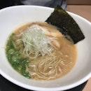Tonkotsu Original Ramen