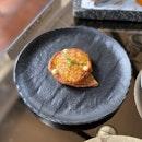 Esquina's Spanish Omelette ($6/pc)