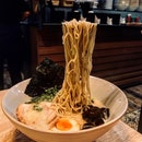 Suparakki Ramen (Northpoint City)