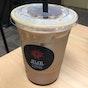 Jewel Coffee (Shenton Way)